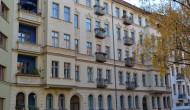 Gründerzeitarchitektur