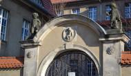Heinrich Hertz Schule