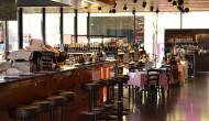 Restaurant Frischeparadies