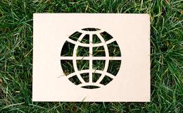 Nachhaltiges, ökologisches Gesamtkonzept